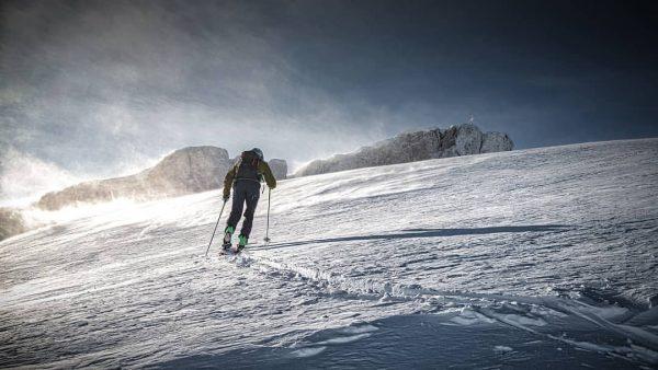 LIVE BREATHE SKI @marirophotography #kleinwalsertal #austria #austria🇦🇹 #alps #alpsmountains #visitaustria🇦🇹 #visitaustria #vorarlberg #visitvorarlberg ...