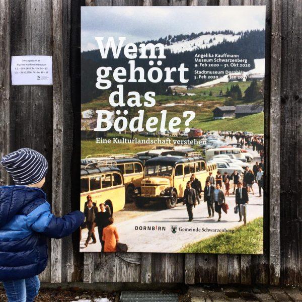 Läuft!! Großartige Doppelausstellung @angelikakauffmannmuseum Schwarzenberg und @stadtmuseumdornbirn 👍 Angelika Kauffmann Museum Schwarzenberg