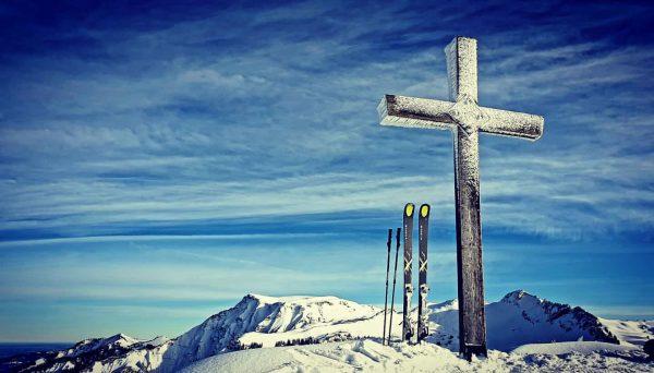 #nob #laterns #schitour #kästle #kästleski #skitouring #traumtag #skiing #schifoan #mykästle #kaestlehohenems #kaestle #vorarlberg ...
