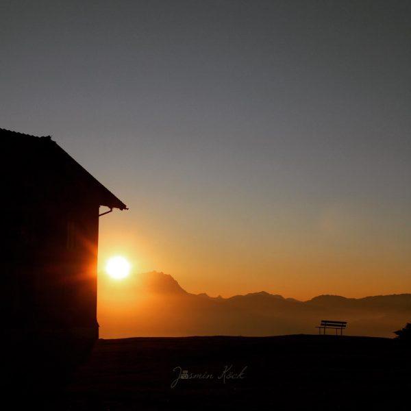 #whenthesungoesdown #sunset #sonnenuntergang #bildstein #bildstein2020 #vorarlberg #visitvorarlberg #unservorarlberg #unserländle #moment #whataview #jasminköckfotografie Bildstein