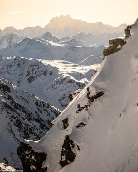 Silvretta Montafon ________________ #austria #alpenvereinvorarlberg #vorarlberg #österreich #alps #mountain #happy #life #simomente #silvrettamontafon ...