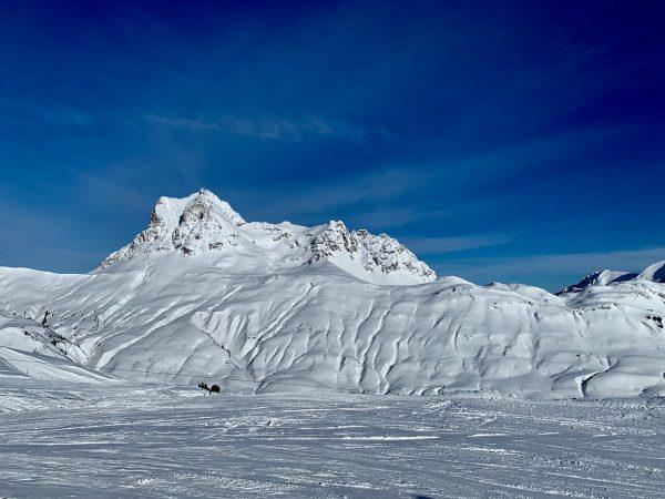 Sunny ☀️ Day Skiing. #warthschröcken #warth #wanderlust #österreich #austria #skiday #wintersport #beautifuldestinations #beautifulplaces ...