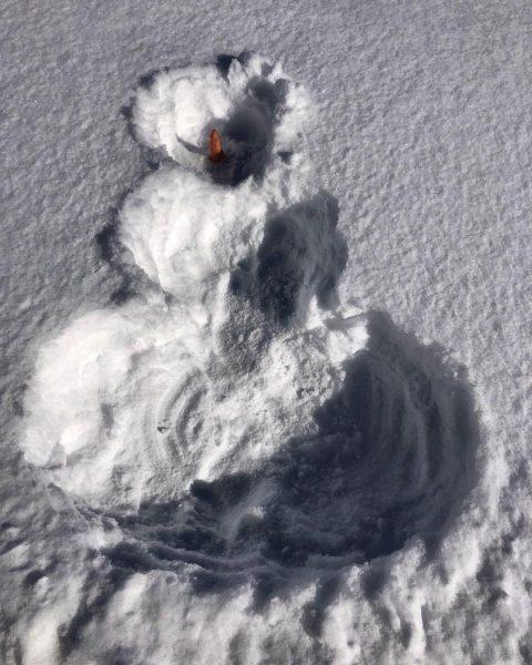 Wir stellen vor! Olaf, ein wirklich langjähriger Gast bei uns in Klösterle. Für ...