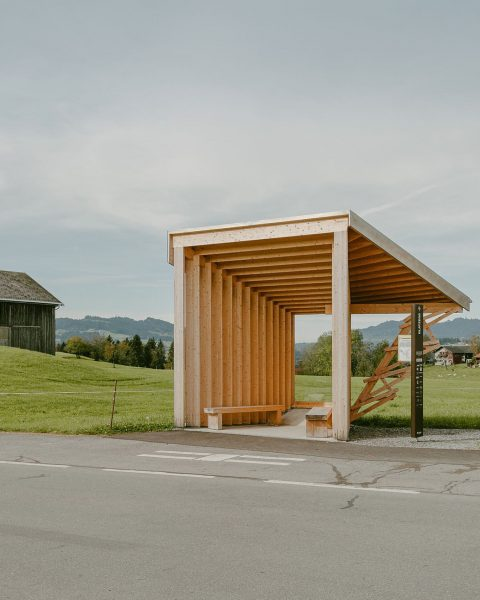 Priztker Prize winner Wang Shu and Lu Wenyu of Amateur Architecture Studio in ...