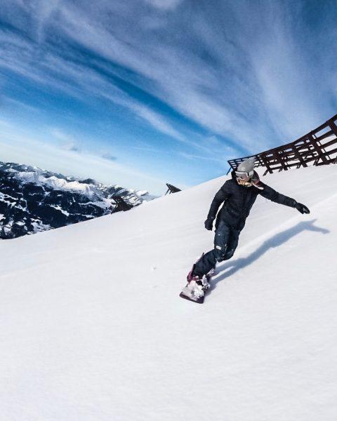 Alps💙 Швейцарцы планируют отпуск на год, а то и на два вперед. И я не отстаю. На...