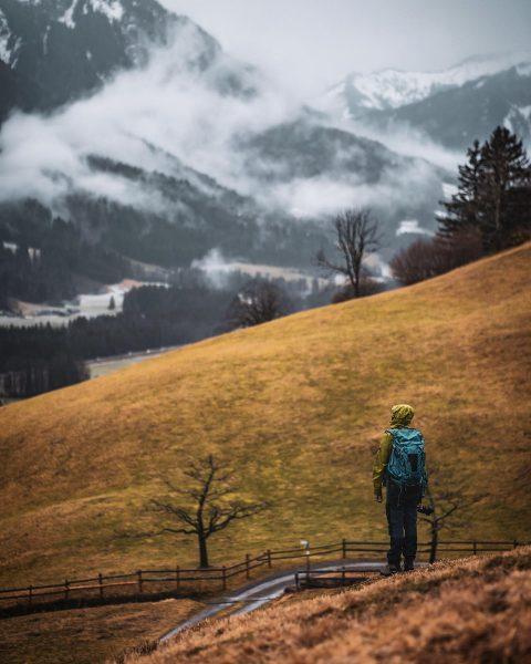 Moody Days ⛰ #moodygrams #natureromantix #diewocheaufinstagram #frankfox_ontheroad #germanroamers #igersaustria #letsneverforgetthosedays #standcommunity #thesmartview #soloparkingpeople ...