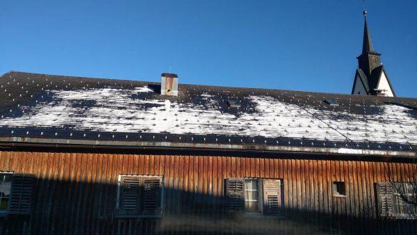 Zukunftsfit?! Ohne #Tradition keine #Zukunft... #zukunftsbegleitung #trendbeobachtung #trendbeobachter #MegaTrendUpdate #megatrend #Vorarlberg Hotel Gasthof ...