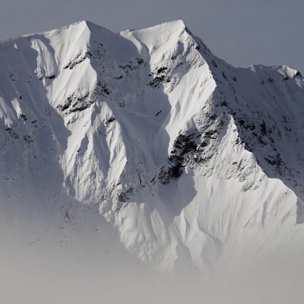 ═ white beauty ═ #13february #hochberg #warthschröcken #skiarlberg #mountainview #vorarlberg #cantgetenough