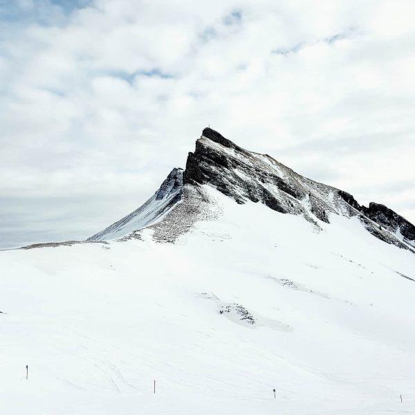 #mellaudamüls #damülsermittagsspitze #mountains #mountainlove #ontop #onslope #skiing #skiglück #skilovers #gerechtigkeit #nature #beautyofnature #austria ...