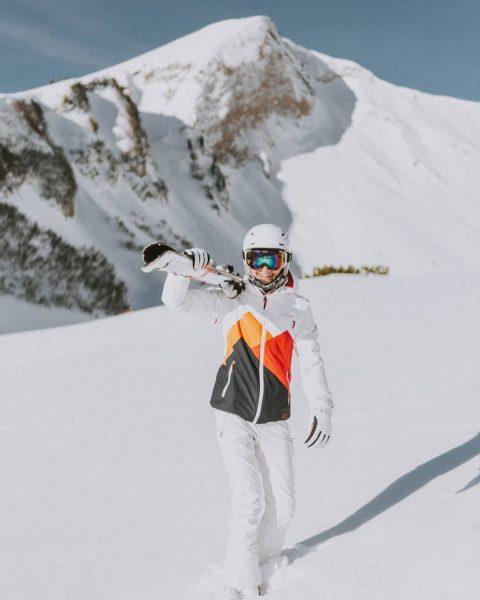 Alltag aus - Berge ein ☀️ . . #allgäu #visitallgäu #nebelhorn #fellhorn #berge ...