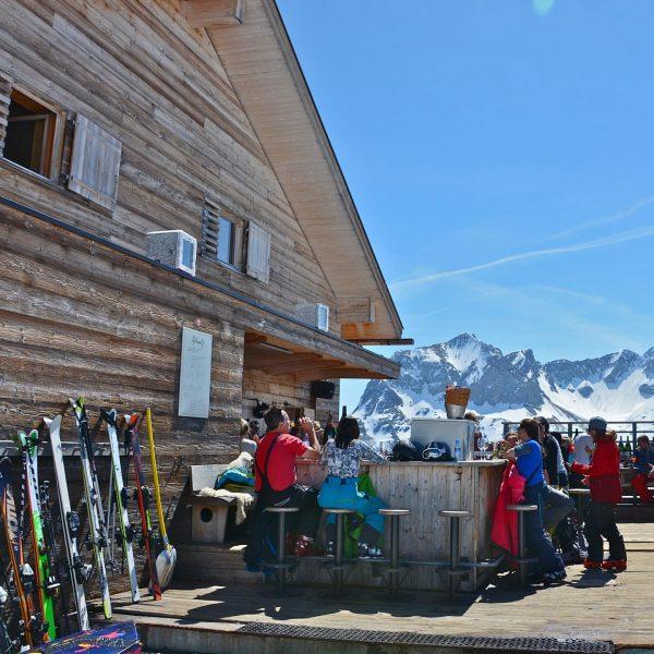 Balmalp. Lech Zürs, Austria 🇦🇹 * * #skiaustria #austriaskiing #alpen #österreich🇦🇹 #österreichurlaub #skiarlberg ...
