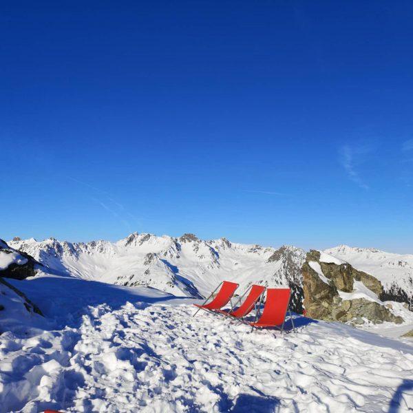 Traumurlaub Antonhaus #Antonhaus # Montafon #Vorarlberg #erholung #wellnes #urlaub #entspannen #berge #skiurlaub #snowboarden ...