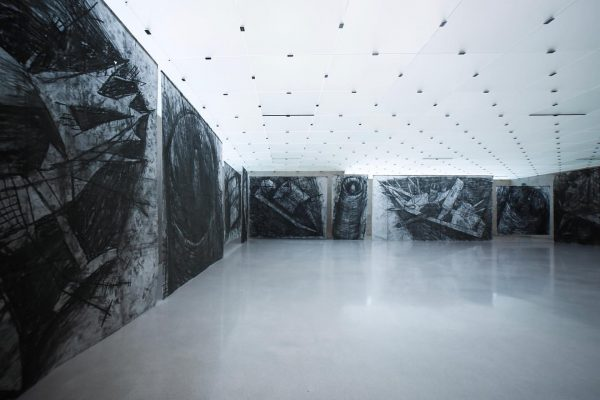 Peter Zumthor's timeless Kunsthaus Bregenz Austria, June 2019 #architecture #zumthor #peterzumthor #kunsthaus #architecturephotography ...