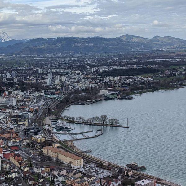 meine Lieblingslaufstrecke ❤️ #bodensee #bodenseeliebe #bregenz #laufen #laufenmachtglücklich #laufliebe #waldliebe #see #visitvorarlberg #frischeluft ...