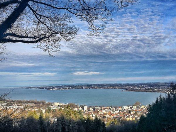 #bodensee . . . . #landscape #landschaft #see #lake #nature #natur #naturephotography #landscapephoto ...