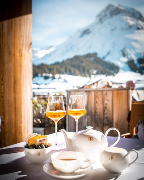 Happy place ❤️ #almhof #tb #lech #lechzuers #arlberg #sonnenschein #skifoan #happyplace #sunshine #winter ...