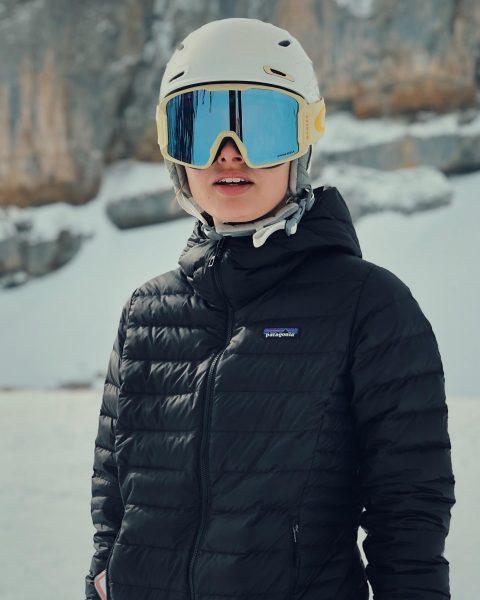 😚⛷ Skigebiet Ifen