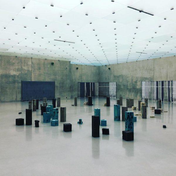 La exposición de Bunny Rogers en el Kunsthaus Bregenz! #exposición #ausstellung #interessant #anders ...