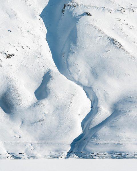 Ausflugserinnerungen an #silvrettabielerhöhe ❄️ Weg durchs kleine Schneeparadies gefunden?☃️ . . #montafonmoments #montafon ...