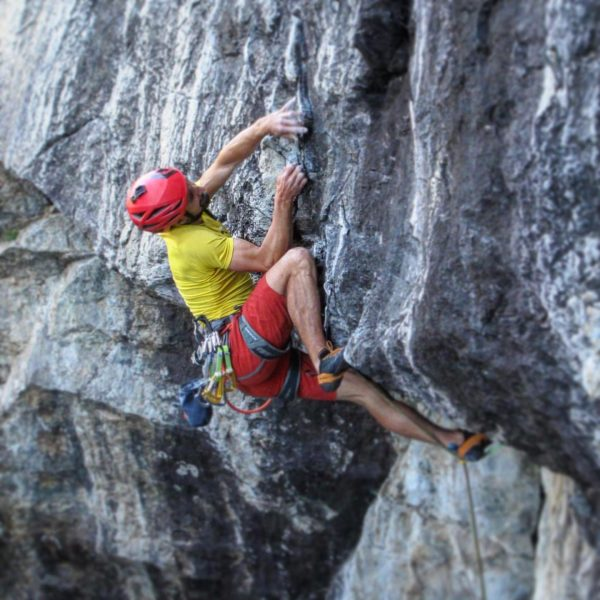 Der Vorarlberger Bergführerverband veranstaltet im Frühjahr 2020 wieder einen Vorbereitungskurs für Interessenten an ...
