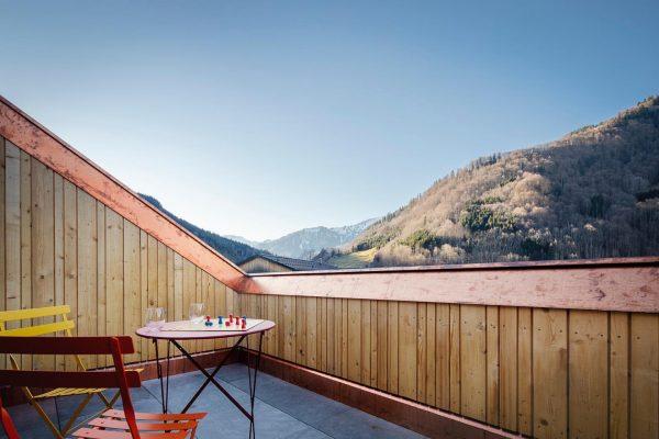 tempel_74, Wohnkultur vom Feinsten #tempel74 #urlaubsapartments #mellau #bregenzerwald #vorarlberg #austria #ambiente #architektur #wohnkultur ...