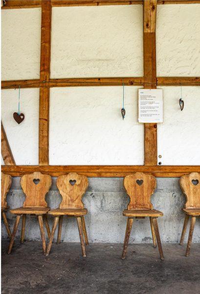 #inspiration #chairs #chair #stuhl #solidwoodchair #woodchair #designchair #chairdesign #massivholzstühle #massivholz #massivholzmöbel #furniture #furnituredesign ...