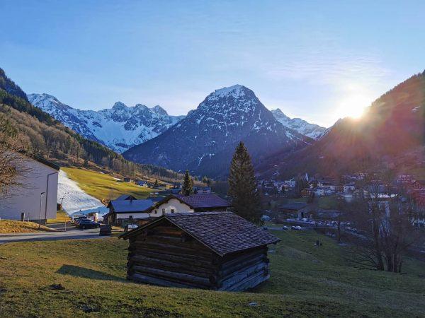 #brandnertal #austria #travel #vorarlberg #brand #job #mountains #mountain #nature #naturephotography #naturpur #photooftheday #picoftheday ...