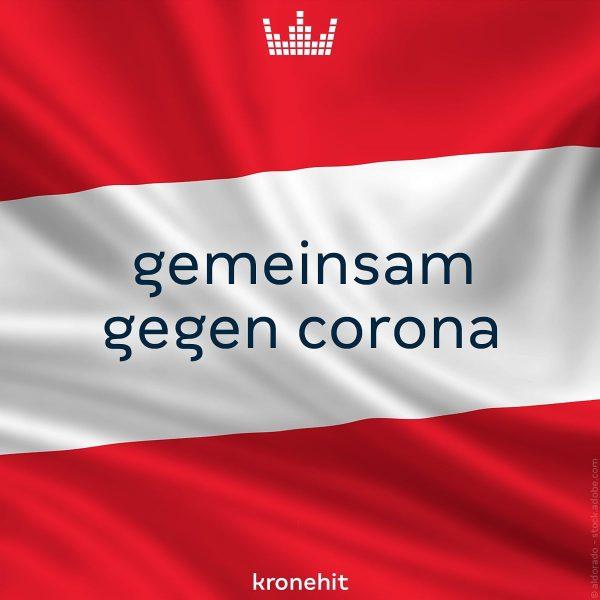 Gemeinsam gegen Corona 🙌🏽 DANKE an Ärzte und Ärztinnen, Krankenschwestern, Sanitäter, Rettungsdienste, Mitarbeiter ...
