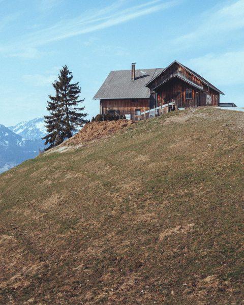 Oh oh #vorarlberg #schnifis #hensler @visitvorarlberg Schnifis, Vorarlberg, Austria