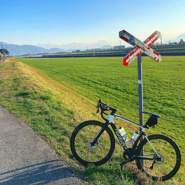 Ride on🚴🏻. #rennrad #austria #vorarlberg #strava #stravacycling #wiliertriestina #panchowheels #outdoor #sport #cycling #cyclinglife ...