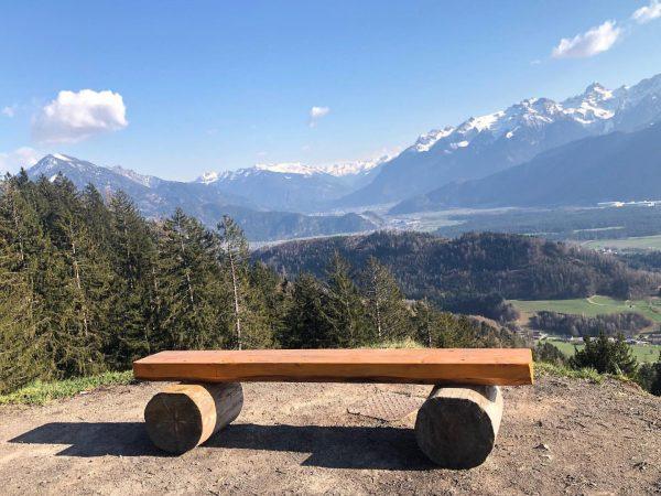#vorarlberg #damüls #dünserberg #übersaxen #feldkirch #rankweil #düns #satteins #röns #schlins #schnifis
