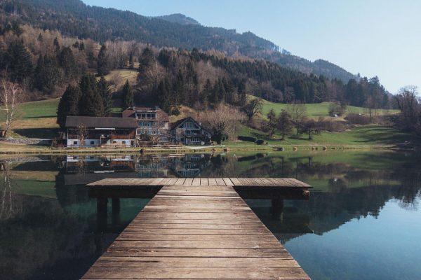 #fallersee #schnifis 🚶🏼♂️🌲 Schnifis, Vorarlberg, Austria