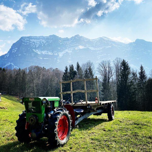 No comment #rapid #spezial #kanisfluh #schnepfegg #bregenzerwald #zuhause #mohren Schnepfegg