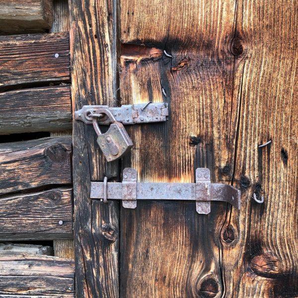 Kulturlandschaft im Montafon #maisäß #waldliebe #bergliebe #meinmontafon #tradition #traditional #holzliebe #woodworking #wood #holzbau #photooftheday #photography #loveit #dobinidahem...