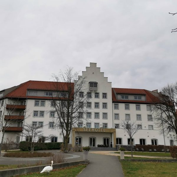 #seehotelamkaiserstrand #bodensee #lochau #vorarlberg #austria #bodenseeliebe #visitvorarlberg #austria🇦🇹 #lochauambodensee Seehotel Am Kaiserstrand