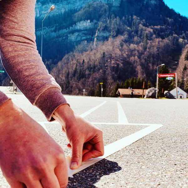 Ziegler-Drive-In ⚠️ Mittagsmenü to go, ab morgen bei uns in Bersbuch! Den Lieferservice ...