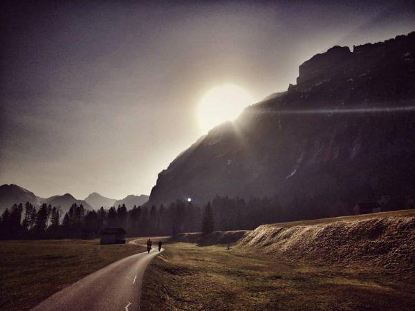 📌 Mellau #mellau #bregenzerwald #vorarlberg #austria #visitaustria #visitvorarlberg #vorarlberg #weloveaustria #conexaoaustria #mountains Mellau