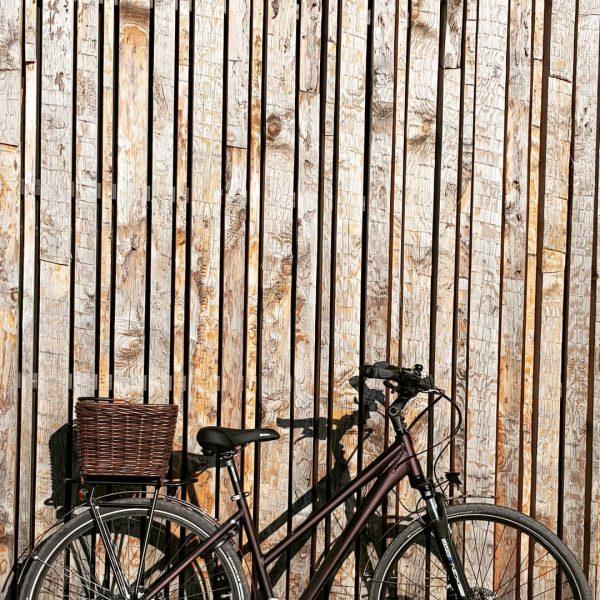 Love my bike 😍 . . #ländle #lauterach #dornbirn #ried #vorarlberg #austria #bikeride ...