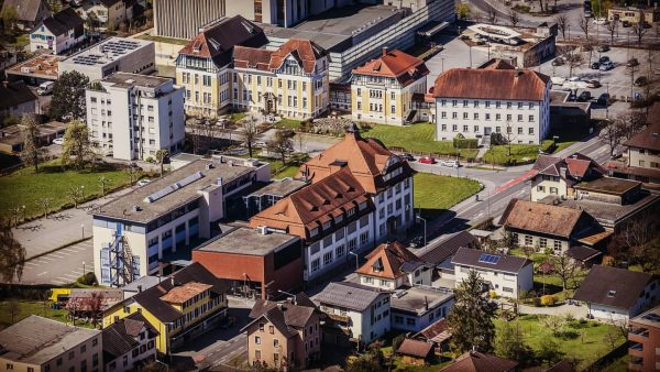 Wifi Hohenems . . . #austria #vorarlberg #hohenems #wifi #wifihohenems #wifivorarlberg #stadtfoto #cityphoto ...