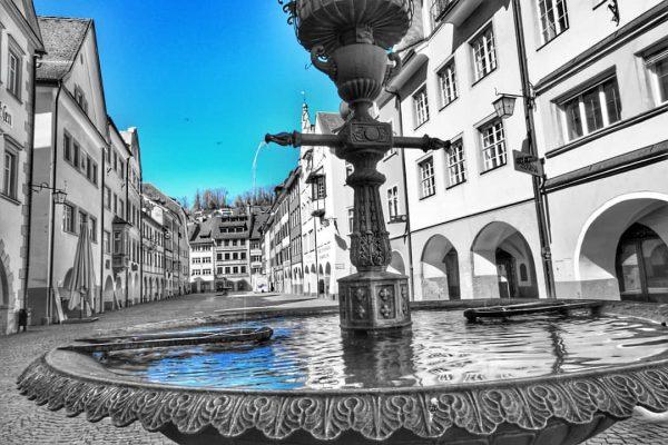 Erfrischung gefällig #feldkirch #frastanz #voralberg #bludenz #dornbirn #bregenz #sonyalpha6000 Feldkirch, Vorarlberg