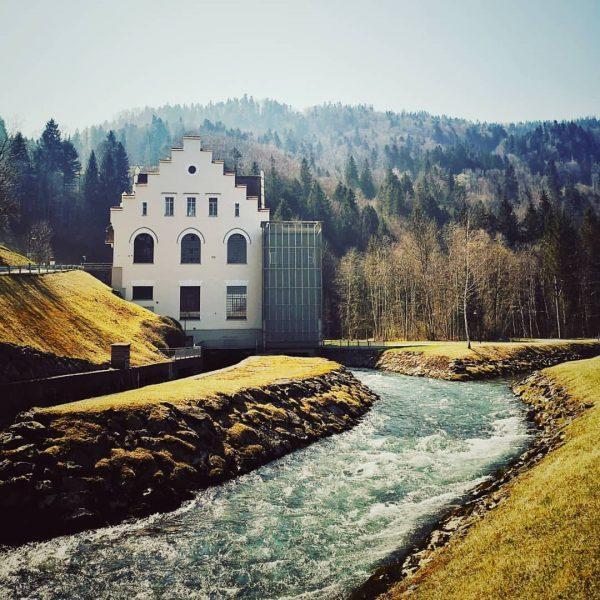 . 📌 Andelsbuch - Bregenzerwald 📸 @fefiedler #andelsbuch #austria #visitaustria #visitvorarlberg #vorarlberg #weloveaustria ...