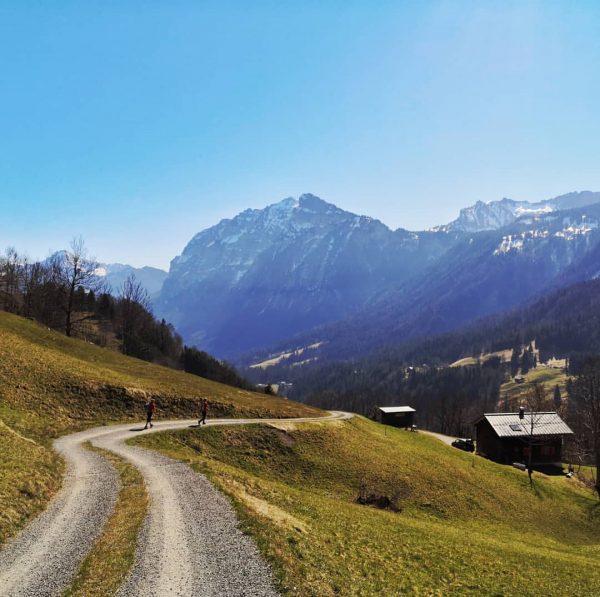 . 📌 Mellau - Vorarlberg 📸 @fefiedler #mellau #bregenzerwald #vorarlberg #austria #visitaustria #visitvorarlberg ...