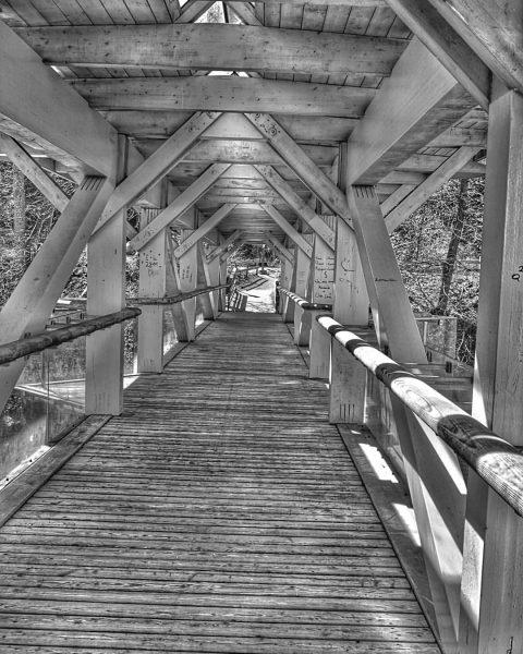 Ganahl Areal Brücke #bludenz #dornbirn #bregenz #sonyalpha6000 #feldkirch #rankweil Feldkirch, Vorarlberg