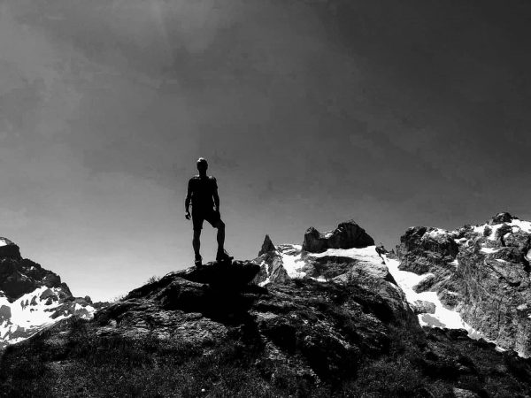 Bald, ganz bald, hoffentlich. Bleibt gesund da draußen. #soon #wanderlust #wandern #bergpic #myworld ...