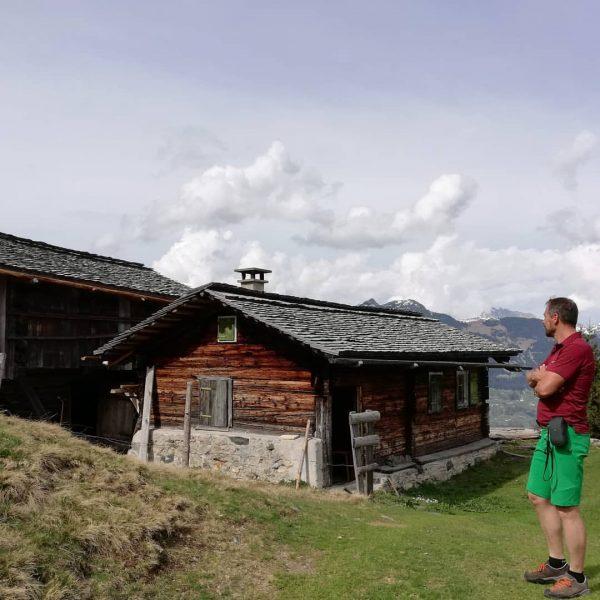 Ein herrlicher Platz😊 #meinmontafon #montafon #heimatliebe #hiking #vorarlbergwandern #vorarlberg #mountains #energietanken #outdoor #enjoy ...