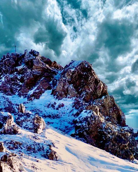 •💚Das Höchst💚• 🍀🌼🏔🌼🍀🏔🍀🌼🏔🌼🍀🏔🍀🌼🏔🌼🍀 #alpen #allgäutourist #allgäu #alps #allgäueralpen #allgäutourist #bavaria #bergliebe #bergwelten, #mountains, ...