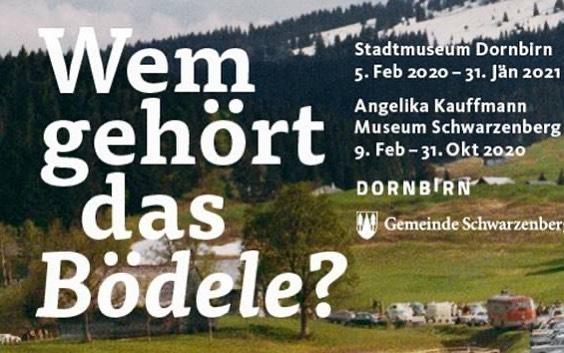... das ist hier die Frage🧐... zwei tolle Ausstellungen im @angelikakauffmannmuseum und im ...