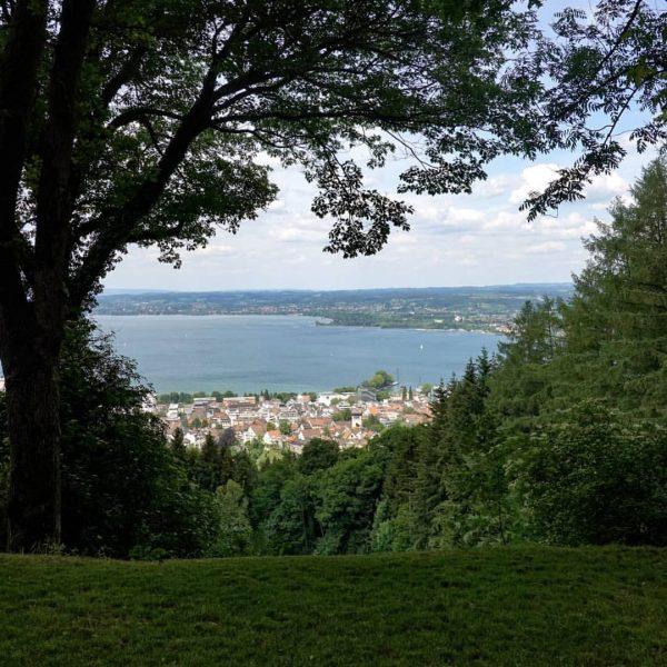 #radtour #visitbregenzerwald #visitvorarlberg #visitaustria #weloveaustria @visitbregenz @visitvorarlberg @bodenseevorarlberg #bodensee #bodenseeliebe #bodenseepage #lakeofconstance #see #lake #landschaft #landscape #landschaftsfotografie...