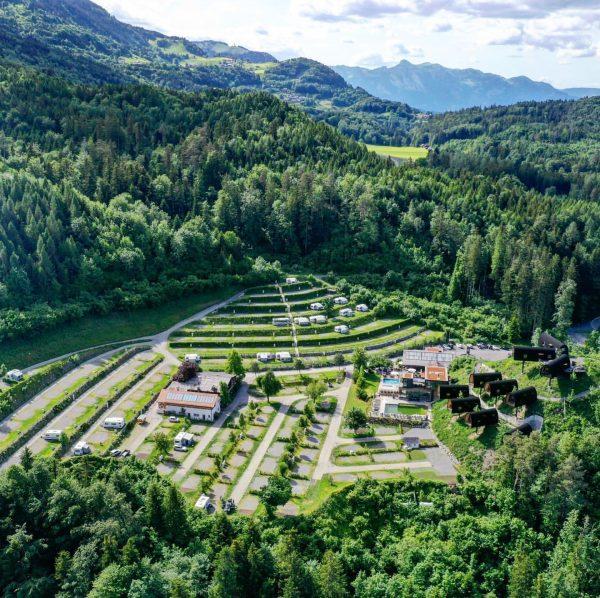 Was soll man sagen #natur #camping #glamping #leadingcampings #besteplätzeeuropas #resortundspa #gemeinsam #familie #sommerurlaub ...