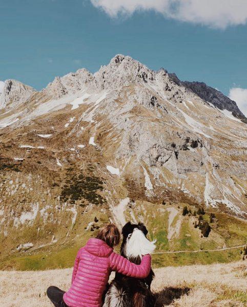 🌞🌞🌞 Lech, Vorarlberg, Austria